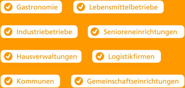 Rapidex Gmbh Schädlingsbekämpfung Würzburg Nürnberg